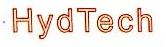 德拓液压技术(上海)有限公司 最新采购和商业信息