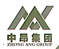 重庆中昂地产有限公司