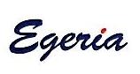 东莞市英格里亚涂层科技有限公司 最新采购和商业信息