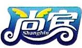 重庆上宾食品有限公司 最新采购和商业信息