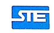 深圳市松硕电子有限公司 最新采购和商业信息