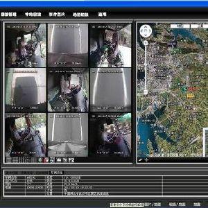 杭州科利特信息技术有限公司