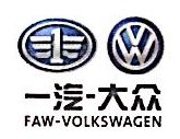厦门市盈众汽车销售有限公司 最新采购和商业信息