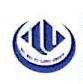 湖北宇隆新能源有限公司 最新采购和商业信息