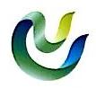 山西晋旅投资集团股份有限公司 最新采购和商业信息