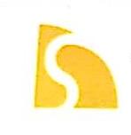 长沙市朗晟洗涤有限公司 最新采购和商业信息