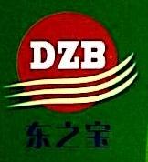 深圳市东之宝硅橡胶有限公司 最新采购和商业信息