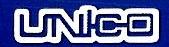 深圳市优尼科进出口有限公司 最新采购和商业信息