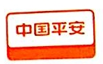 平安道远投资管理(上海)有限公司