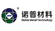 佛山市诺普材料科技有限公司 最新采购和商业信息
