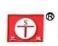 山西三通电子有限公司 最新采购和商业信息