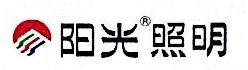 郑州马斯特贸易有限公司 最新采购和商业信息