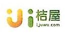 珠海市荟德利海外投资顾问有限公司 最新采购和商业信息