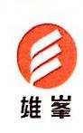 四川省治权集团有限公司 最新采购和商业信息