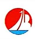 河南天邦石油化工有限公司 最新采购和商业信息