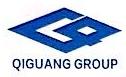 珠海富茂钢结构有限公司 最新采购和商业信息