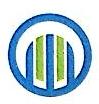 杭州墨泰科技股份有限公司 最新采购和商业信息