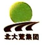 秦皇岛北大荒物流有限公司 最新采购和商业信息