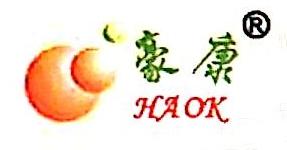 东莞市宇豪电子有限公司 最新采购和商业信息