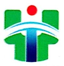 福建省宇泰建设工程有限公司 最新采购和商业信息