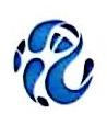 郑州展翼计算机科技有限公司 最新采购和商业信息
