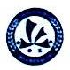 河南华文企业管理顾问有限公司 最新采购和商业信息