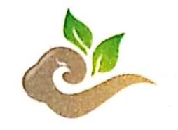 梅州市小叶子茶叶发展有限公司 最新采购和商业信息