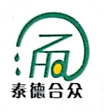 天津泰德合众生物科技发展有限公司