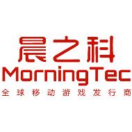 上海晨之科信息技术有限公司