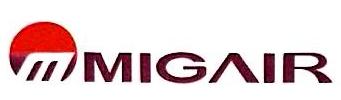 广东美格尔电器科技实业有限公司 最新采购和商业信息