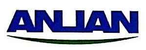 安徽安联高速公路有限公司 最新采购和商业信息