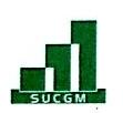 上海城建市政工程(集团)有限公司 最新采购和商业信息