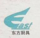赤峰市金佰特商贸有限公司 最新采购和商业信息