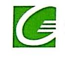 深圳市高艺环境工程有限公司 最新采购和商业信息