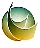 青岛超越远航国际贸易有限公司 最新采购和商业信息