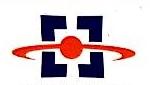 青岛蓝色生物科技园发展有限责任公司