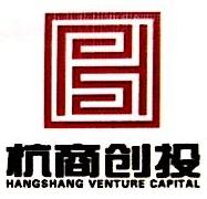 杭商资产管理(杭州)有限公司 最新采购和商业信息