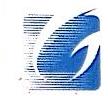 金华申华矿产有限公司 最新采购和商业信息