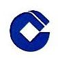 中国建设银行股份有限公司舟山普陀支行