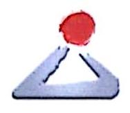 深圳市红顶时代科技有限公司 最新采购和商业信息