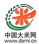 哈尔滨中米包装有限公司