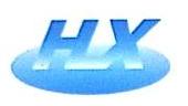 青岛海立信机电设备有限公司 最新采购和商业信息