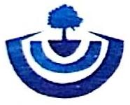 青岛拥湾资产管理集团股份有限公司 最新采购和商业信息