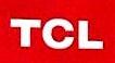 济南TCL电器销售有限公司 最新采购和商业信息