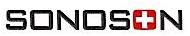 索诺森医疗器械(北京)有限公司 最新采购和商业信息