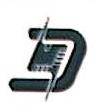 华远达电力工程有限公司 最新采购和商业信息