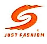 中山佳斯特纺织品有限公司 最新采购和商业信息