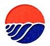 东方国际集团上海利泰进出口有限公司