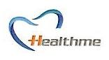 北京海思敏医疗技术有限公司 最新采购和商业信息