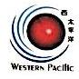 深圳市西太平洋科技有限公司